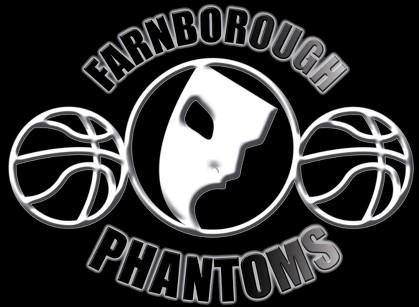 Match Report – Farnborough 39 – 35 Suns