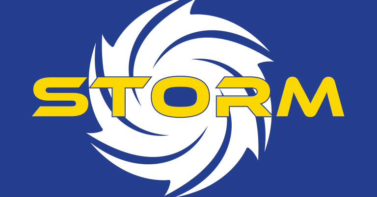 Match report – Woodley Wildcats vs Storm