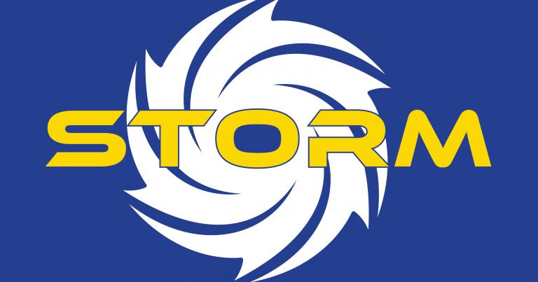 Match Report – Aldworth Arrows v Storm