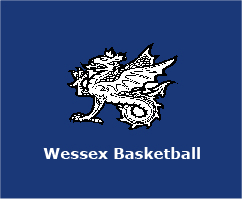 New Wessex Mens Open Divisions announced