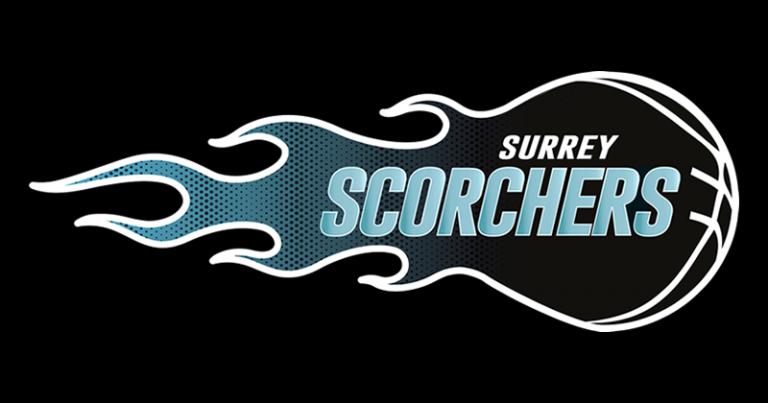 Aztecs becomes an affiliate club of Surrey Scorchers