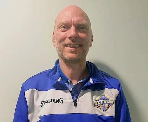 New Lemmings Coach